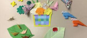 Abergavenny Origami Club
