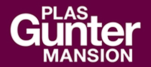 Plas Gunter Mansion Groups