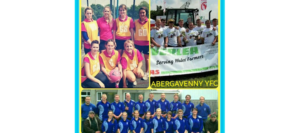 groups & organisations pageyff
