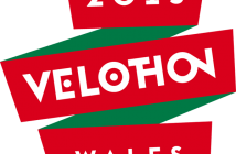 velothon_wales[1]