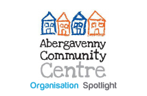 Abergavenny Community Centre Abergavenny Now Spotlight Article