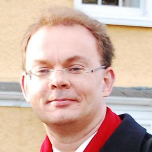 Jonathan Clark, Plaid Cymru Party Monmouth Candidate