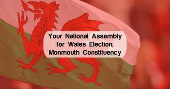 Regional List Image5