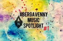 music spotlight draft 1