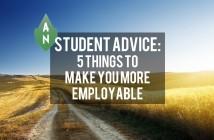 StudentAdvice3