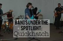 Quickhatch
