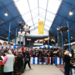 Market-Event-300x300