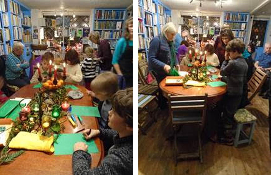 Story-Telling-and-Making-for-Christmas