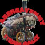 abergavenny-steamrally-logo-1461768123048-31e765cdb489a54860bed40f95268f73757ec1e1-256w