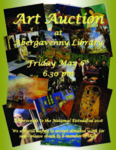 art-auction-may-16_page_1