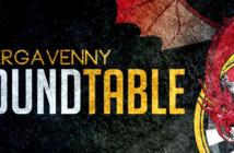 Abergavenny Roundtable