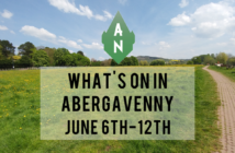 What's On June 6th-12