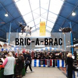 Bric-a-brac-1462826025413-e4f68b5f7a87732a7cb740eaf1ff4da75a5a9aae-256w