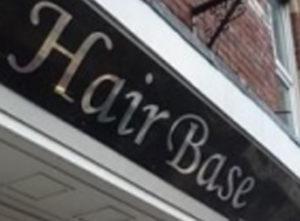 Hairbase
