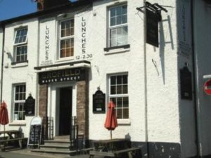 Sunday Quiz at the Grofield Pub @ The Grofield Pub | Abergavenny | Wales | United Kingdom