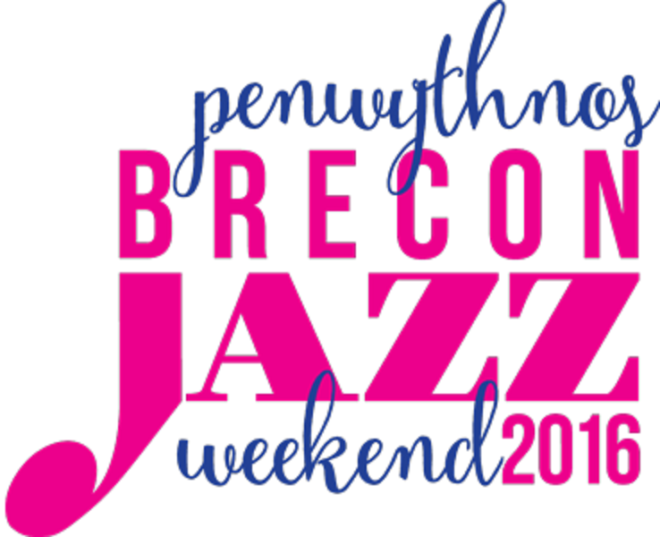 Brecon-Jazz-2016-Logo
