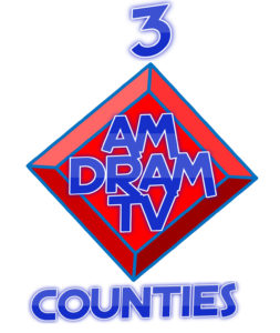 AM-DRAM-TV-Logo-1-2323x2755