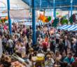 abergavenny-food-festival-wp-702x336