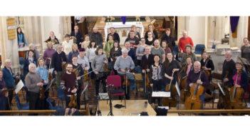 abergavenny-symphony-orchestra