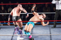Wrestling-WP