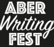 Abergavenny Writing Fest WP
