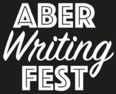 What's On At The Abergavenny Writing Festival 2017!