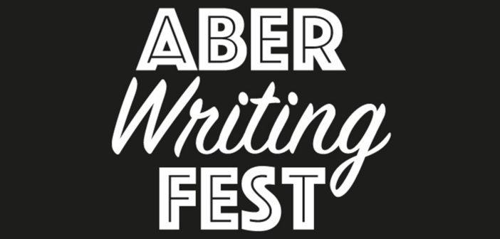 Abergavenny Writing Fest WP