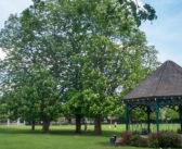 Abergavenny Rhinos Athletics Club Comes To Town This May!