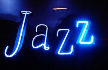 Black Mountain Jazz Article WP