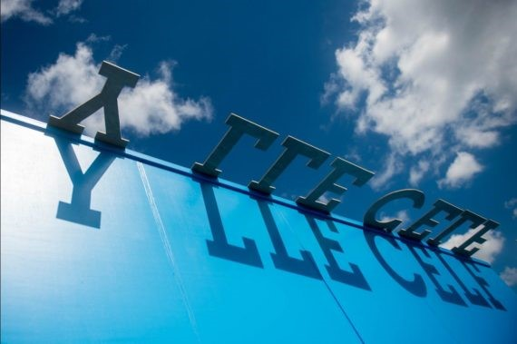 Eisteddfod Sky