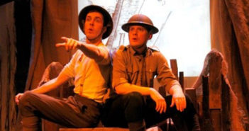 Melville-Theatre-WP