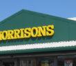 Morrisons WP