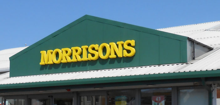 Plans Submitted for Abergavenny Morrisons