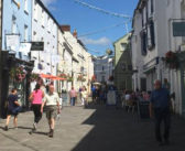 Your 16 Favourite Shops In Abergavenny