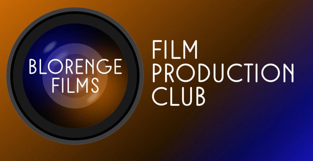 film club2