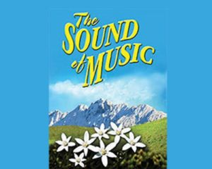 sound-of-music-500x400