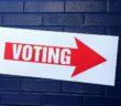 vote1 wp