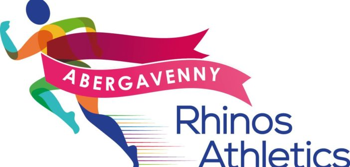 Abergavenny Rhinos Athletics Club