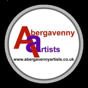 AA Artists Website