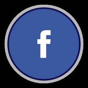 AA Facebook