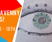What's On In Abergavenny July 3rd – 16th