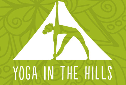 yoga-in-the-hills-logo-on-green2