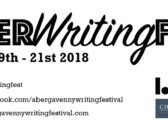 Abergavenny Writing Festival returns for 3rd consecutive year