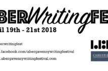 Aber Writing Fest WP