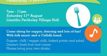 75th-Birthday-Celebration