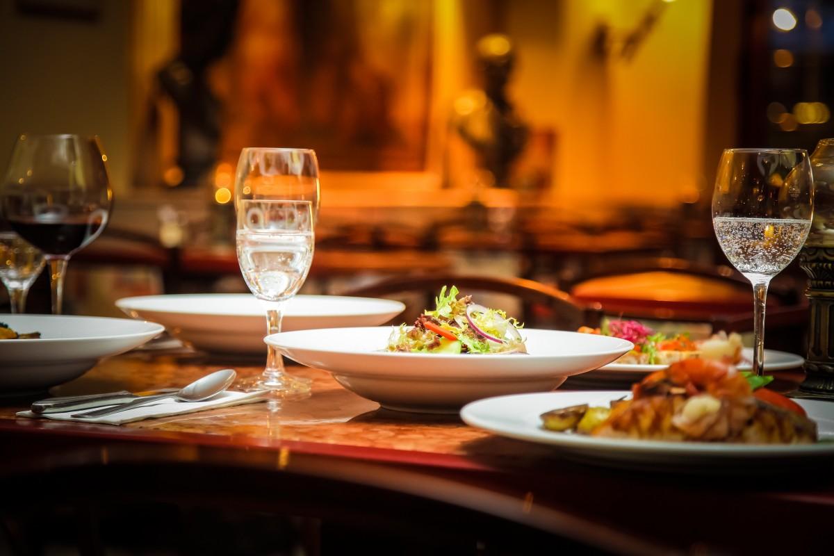 abendbrot_restaurant_salad_eat_italians_berlin_kurf_rstendamm-1066618