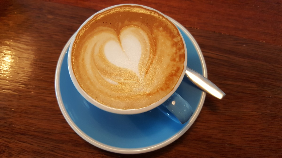 coffee_flat_white_cafe-549866