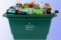 MCC Recycling