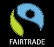 Fairtrade Monmouthshire