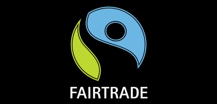 Fairtrade Monmouthshire